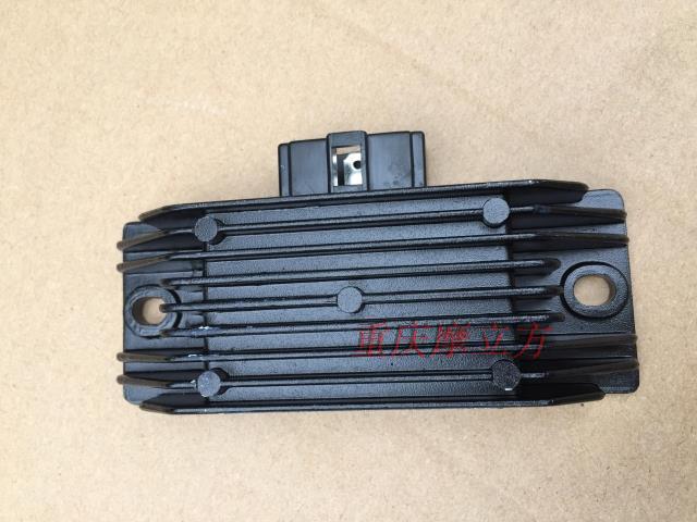 ZONGSHEN NC450 450cc régulateur de tension régulateur de tension vélo de saleté esb kayo accessoires de moto livraison gratuite