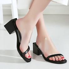 Fashion women's summer slippers ladies designer open platform causal sandals girls sexy slip on shoes woman flip flops Y1613-1A