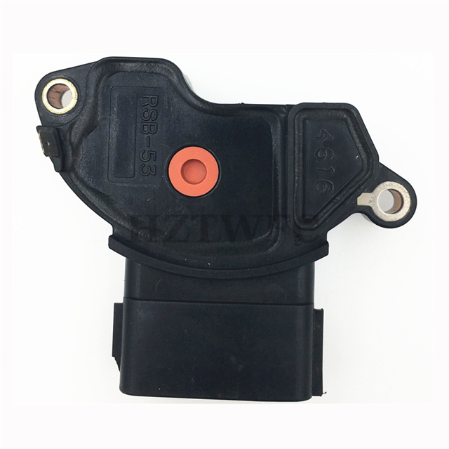 High Quality For Nis an Primera Ignition Module RSB 53 RSB53
