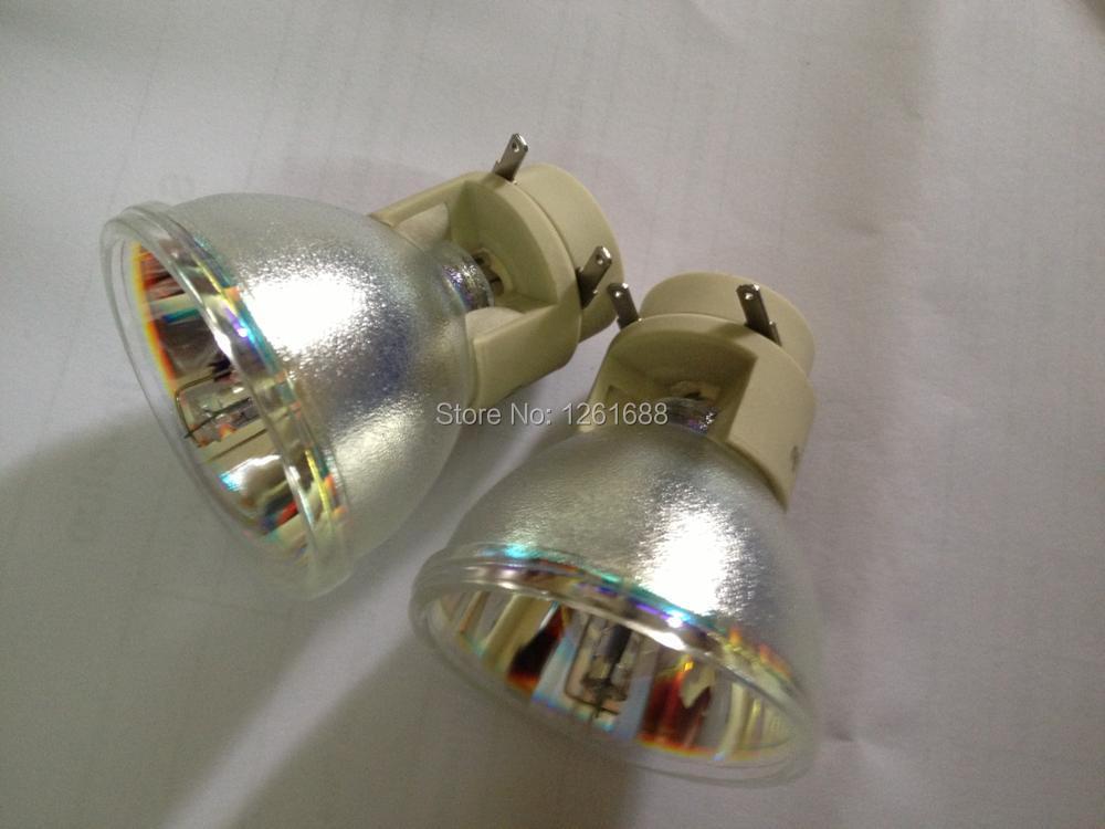 original P-VIP 180/0.8 E20.8 ET-LAL200 /ET-LAL200C projector lamp bulb  for Panasonic PT-LS26U PT-LS26 pt ae1000 pt ae2000 pt ae3000 projector lamp bulb et lae1000 for panasonic high quality totally new