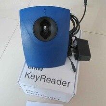 Профессиональный для BMW ключ считыватель авто ключ программист транспондер ключ ридер для BMW