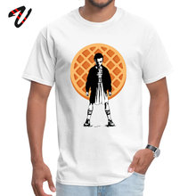 Special Simple Jughead Casual Short Hungary white Tshirts Summer Autumn O-Neck Pure Cotton Tees for Men