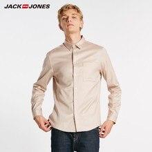 جاكجونز قميص رجال اعمال قطن رجال اعمال ملابس رجالية 218305558