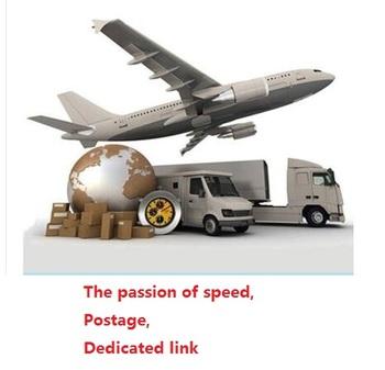 Szybkie przybycie pasja prędkości opłata pocztowa dedykowane łącze shinpping koszty produkt dostosowanie tanie i dobre opinie Elektryczne NX0021