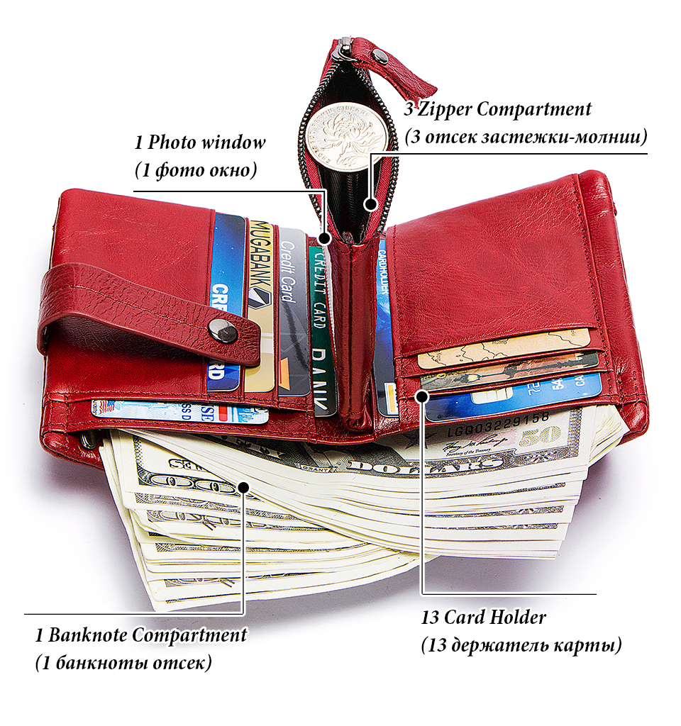 men-wallets-red_05