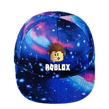 партия рождения ; Bluetooth шапка; день рождения 2 года;