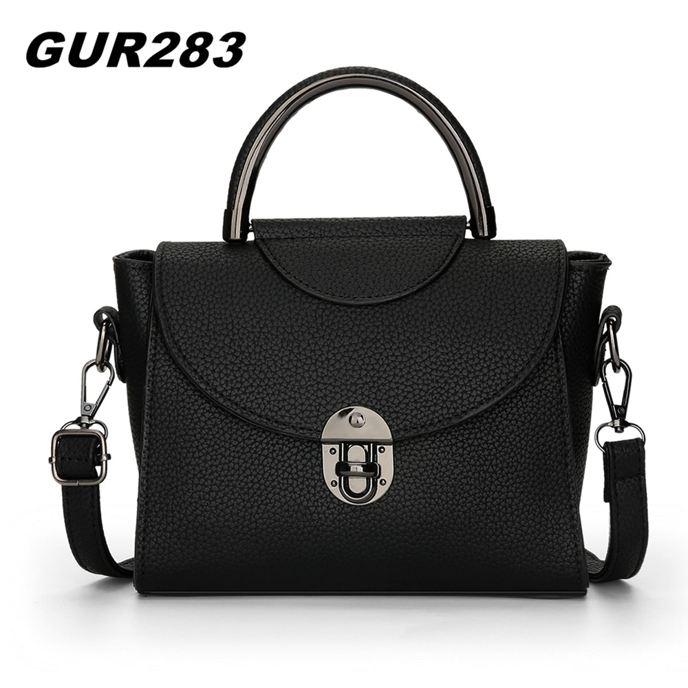 2017 NEW Fashion small Shoulder Crossbody Bags Designer Leather Handbags Ladies hand bag sac luxury Brand Women Messenger Bags ybyt brand 2018 new fashion casual handbags women flap luxury pu leather clutches ladies small shoulder messenger crossbody bags