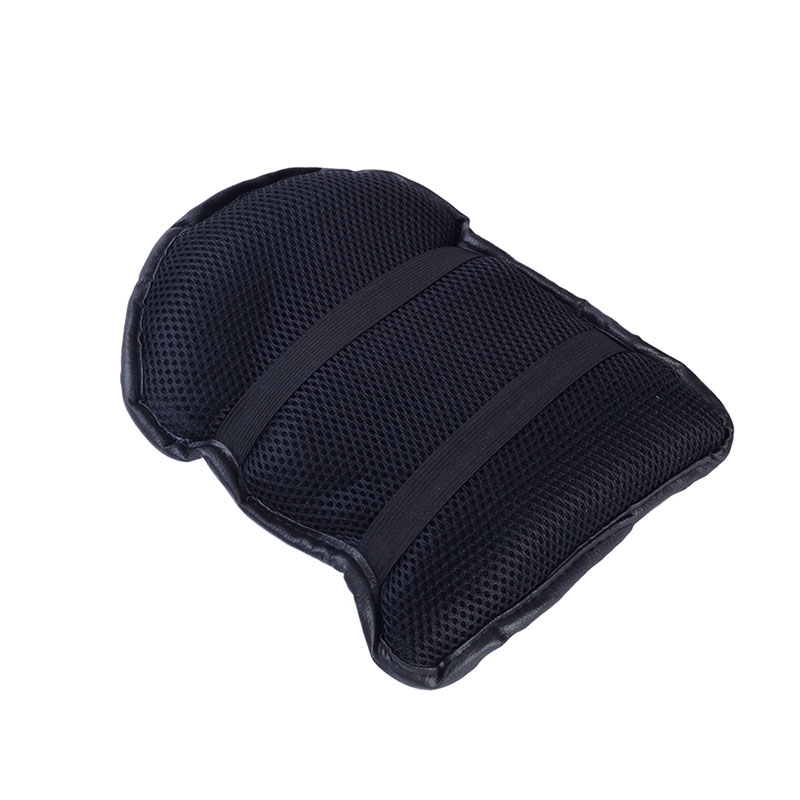 Image 5 - High Quality Universal Car Auto Armrests Cover Vehicle Center Console Arm Rest Seat Box Pad Protective Case Soft PU Mats Cushion-in Automobiles Seat Covers from Automobiles & Motorcycles