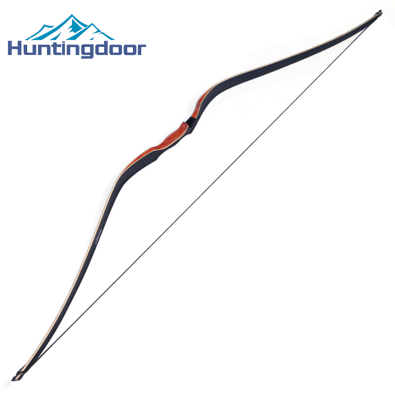 60inch Customized 40lbs 50lbs Archery Bow Traditional Laminated Bow Handmade Recurve Bow Outdoor Hunting Target Shooting Longbow 20 55lbs black tartar recurve bow laminated bow for outdoor sport hunting