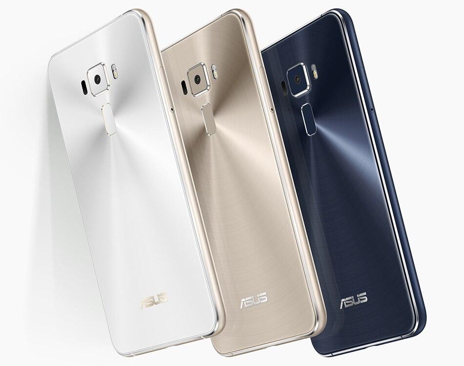 ASUS Zenfone 3 ZE552KL 04