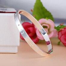 Elegent Bracelet for Lover Bracelet Women