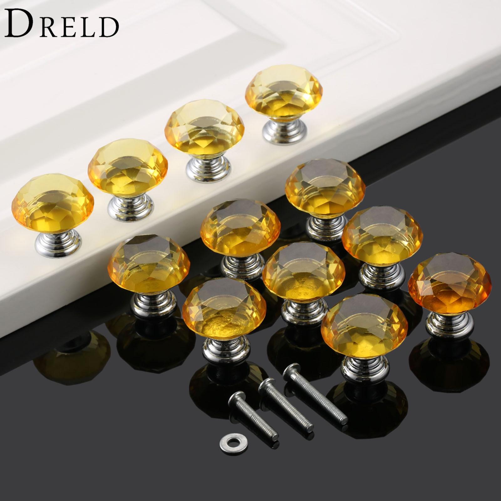 online wholesale diamond door handles from china diamond door