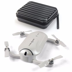 Mini zerotech dobby pocketable selfie pocket drone fpv with 4k hd camera gps smart solution rc.jpg 250x250