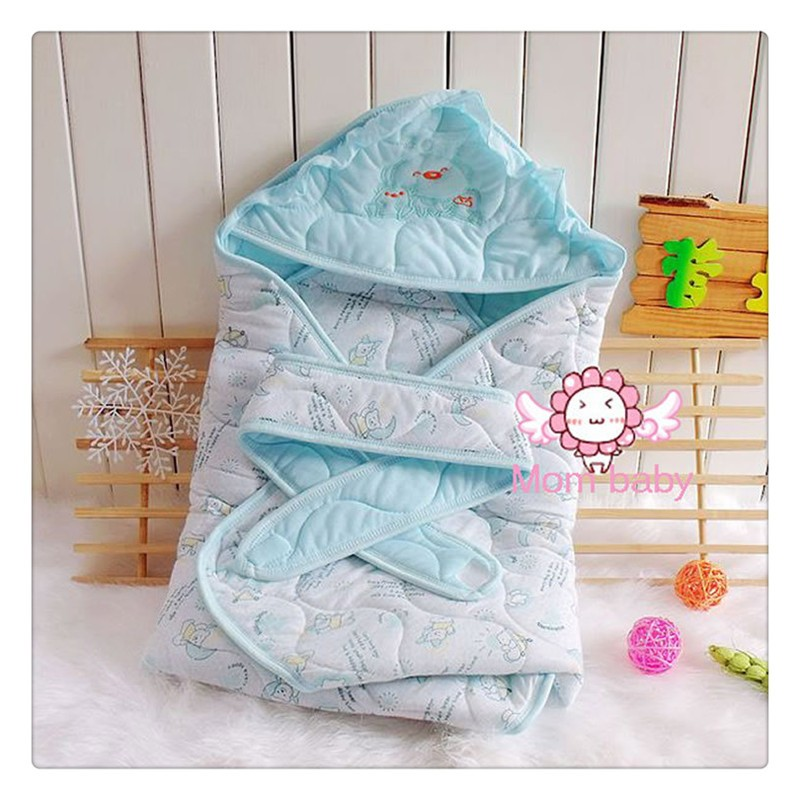 Baby product sleeping bags  (5)