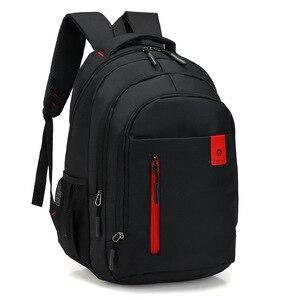 Image 3 - 2019 คุณภาพสูงกระเป๋าเป้สะพายหลังแฟชั่นสำหรับวัยรุ่นGirls Boys Schoolกระเป๋าเป้สะพายหลังกระเป๋าหนังสือเด็กโพลีเอสเตอร์โรงเรียนกระเป๋าMochila Infantil