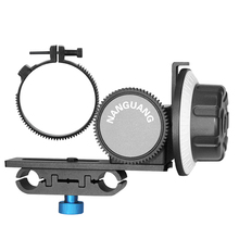 Focus Finder With Gear Ring Belt
