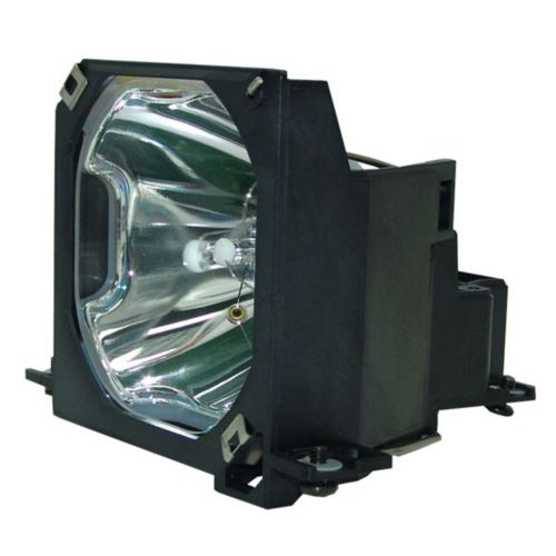 OEM Original Projector Lamp with Housing elplp08 for EMP-8000/EMP-9000/EMP-8000NL/EMP-9000NL