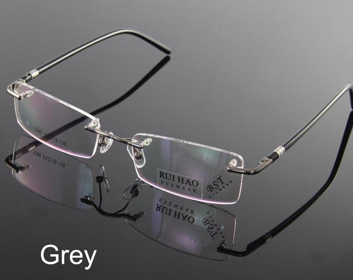 1290-grey-700