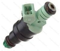 100% Original Fuel Injector Nozzle 0280150415 0 280 150 415 13641730060 For BMW 323i 323is 325i 325is 525iT 2.5L M3 3.0L