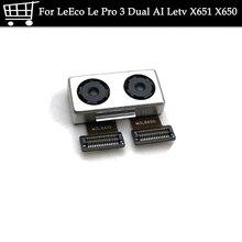 Leeco Le Pro 3 AI Letv X651
