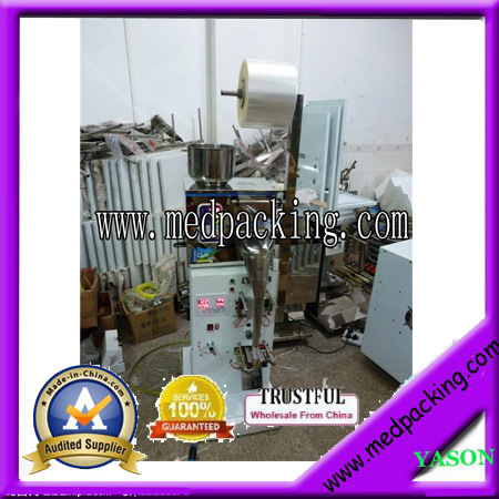 font b Science b font and technology Automatic intimal machine filling machine GRIND