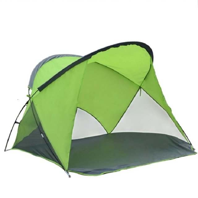 Outdoor Beach Tent Beach Sun Shelter Sun Shade Beach Tent Canopy UV Protect Ultralight Tent for  sc 1 st  AliExpress.com & Outdoor Beach Tent Beach Sun Shelter Sun Shade Beach Tent Canopy ...