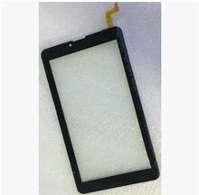 """Nueva pantalla táctil Para 7 """"Nexttab b5230 LTE Tablet Touch panel Digitalizador del Sensor de Cristal FreeShipping Reemplazo"""