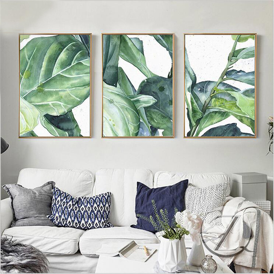 Tropical Wall Decor high quality tropical wall decor-buy cheap tropical wall decor