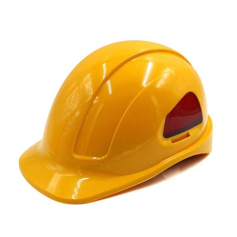 Sicherheit & Schutz Arbeitsplatz Sicherheit Liefert Solar Power Fan Helm Außen Arbeits Sicherheit Harte Hut Schutzkappe Sonnenblende Wide Hut Angetrieben Durch Solar Panel Sonne Schutz
