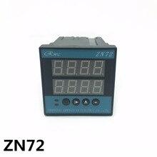 HB72 ZN72 электронный счетчик, измеритель длины, датчик измерения, разработанный с реверсивным счетчиком для аккумулятора высококачественный