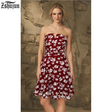 New Selling Women s sexy dress V collar Wrapped chest Leaking shoulder Slim  Big swing Lace dress b7b397d6d9ea