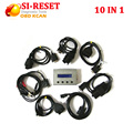 Most Popular and Hot Selling Auto SI-Reset 10in1 in stock