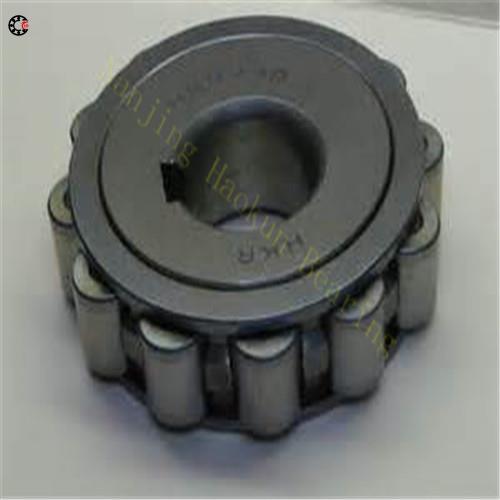ФОТО NTN double row gear box eccentric roller bearing 35UZ862935T2