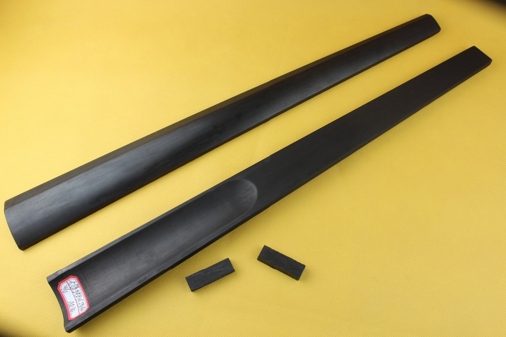 1 Pc Aaa 4/4 Cello Ebony Fingerboard.cello Accessories,best Ebony Drip-Dry Musical Instruments