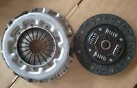 SMR331292 Clutch pressure plate for great wall haval H3 h5 WINGLE 4G64 ENGINE