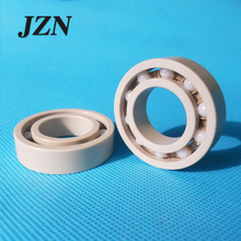 608 PEEK Plastic bearings