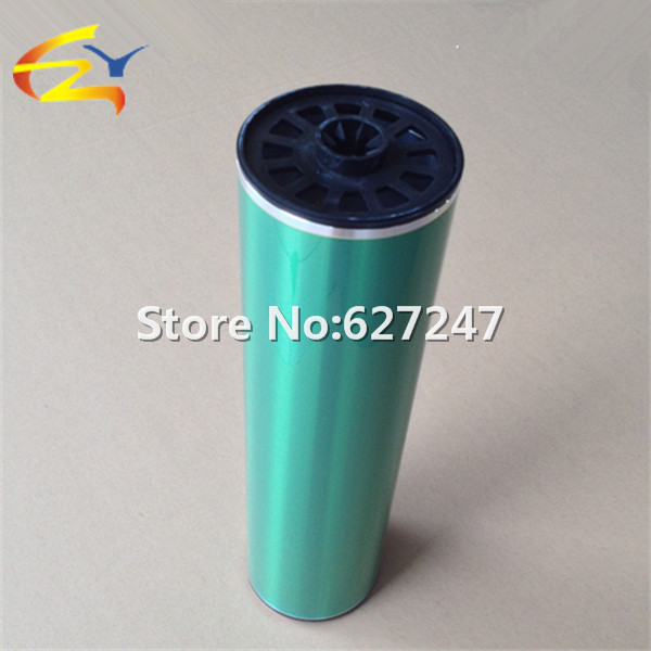 Long life Japan OPC DRUM for Ricoh MP6001 MP7001 MP8001 MP9001 MP9002 OPC Drum Cylinder A2959510 чайник bosch twk 6001