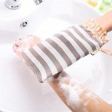 Рукавицы для душа отшелушивающие спа-перчатки для мытья кожи для ванны пенопластовая Ванна противоскользящая шапочка для душа, отель gorra mujer шляпа для сауны