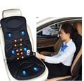 Car massage multifunctional full-body home chairs cushion neck massage cushion Massage chair Household auxiliary massage