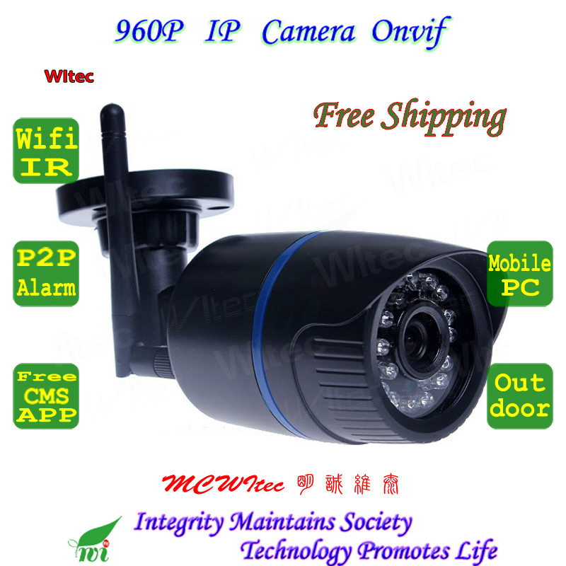 FTP WIFI 1.3MP IR Dome HD 1280*960P Indoor IP Camera Security CCTV Surveillance ONVIF P2P IP Cam 2MP Lens cctv cam ip camera 1080p hd outdoor waterproof pt onvif surveillance inspection dome security camera ir led