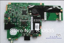 581751-001 laptop motherboard 581751-001 5% off Sales promotion, FULL TESTED,