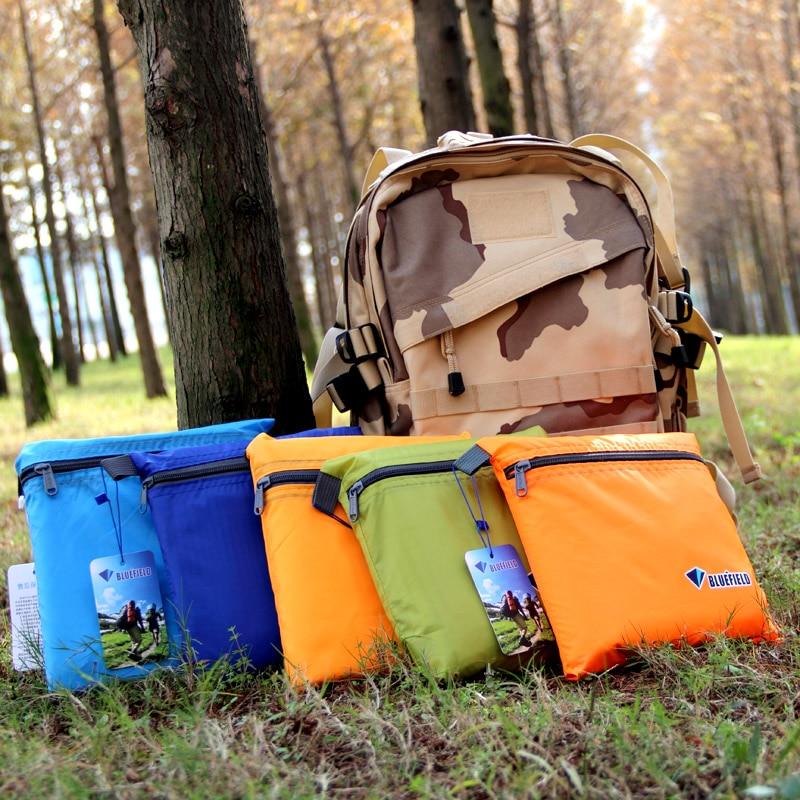 야외 간단한 텐트 지상 매트 캠핑 매트 간단한 캠핑 텐트 야외 태양 쉼터 일 그늘 awing 해변 텐트 3 * .3M