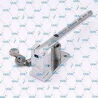 ERIKC Diesel Common Rail Piezo Injector Valve Installation Tool kits Piezo valve removal Tools
