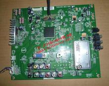 22S19IW motherboard 715G3365-M03-000-004K with CLAA216WA01 screen