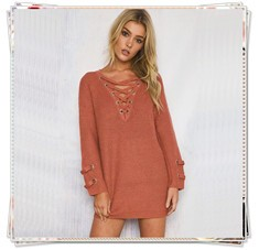 pullover-sweater