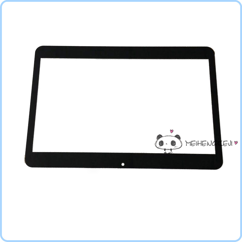 New 10.1 Tablet For Innjoo F4 Touch screen digitizer panel replacement glass Sensor Free Shipping 7 for dexp ursus s170 tablet touch screen digitizer glass sensor panel replacement free shipping black w