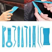 Car Removal Tools 11 Pcs