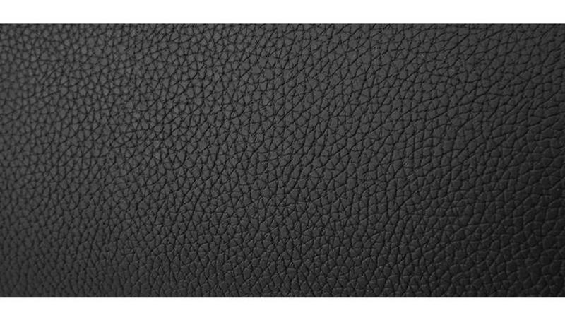leather bag  (9)