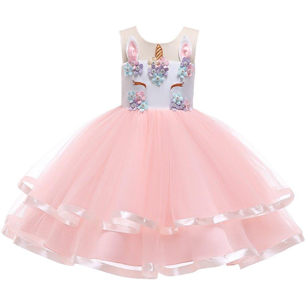 7e3c70f3f7f Детские платья в стиле Лолиты