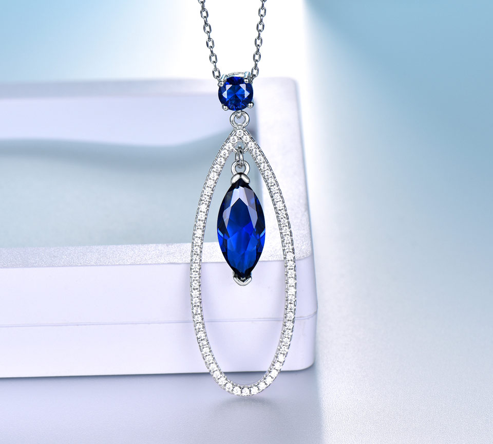 UMCHO-NUJ036S-1 sapphire pendants for women  (2) NUJ036S-1-PC_01